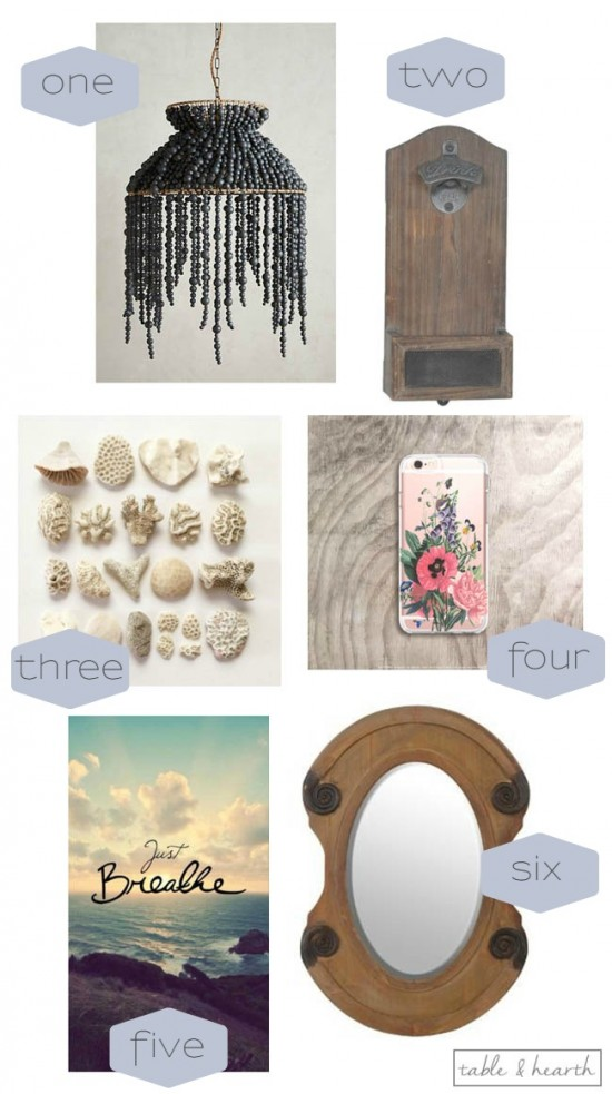 Current favorite things I've found around the web.