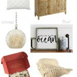 Six things I've been crushing on lately - Including 20% on these beautiful rustic signs!