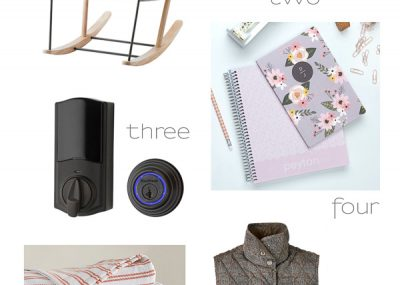 Six of my favorite finds from around the web this month